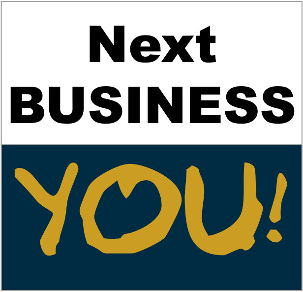 Next.BUSINESS.YOU! - BUSINESS CHALLENGE 2021